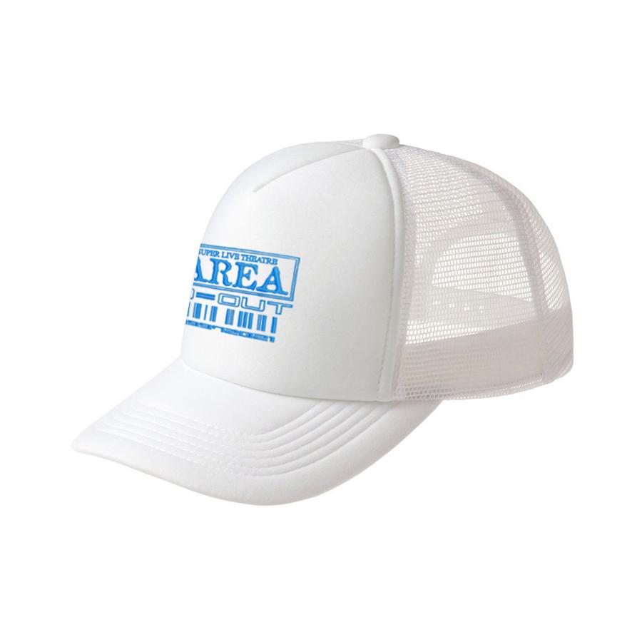 CAP004