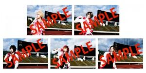 goods_photoA
